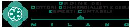 logo_ordine_milano